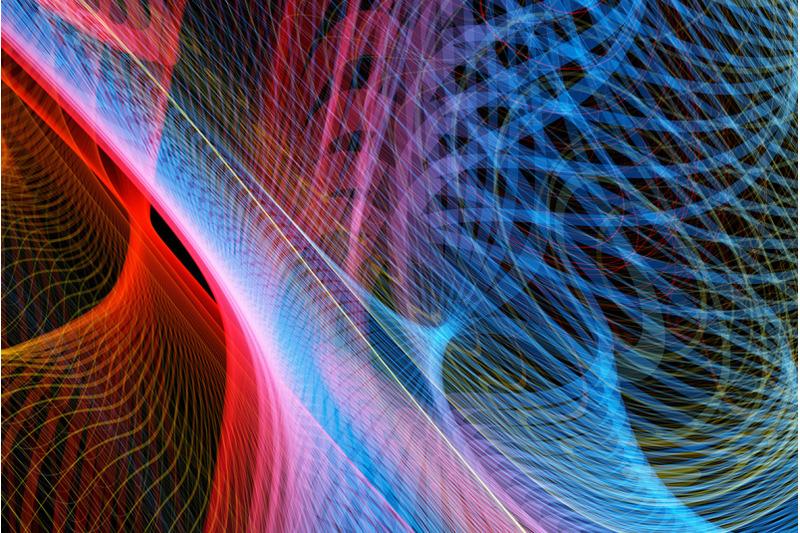 fractal-backgrounds