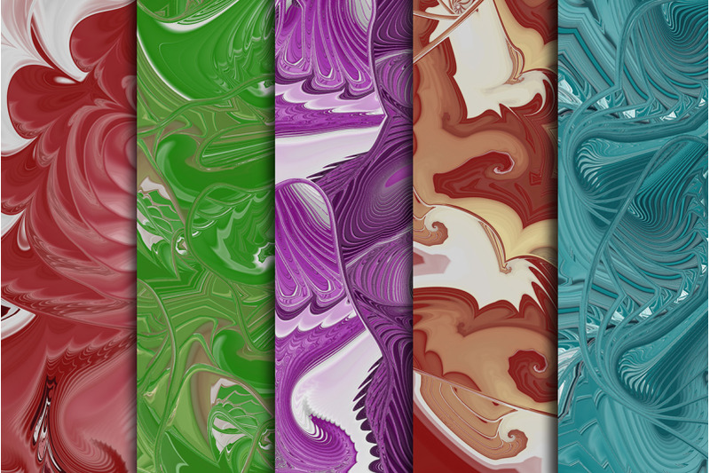 wave-backgrounds-2