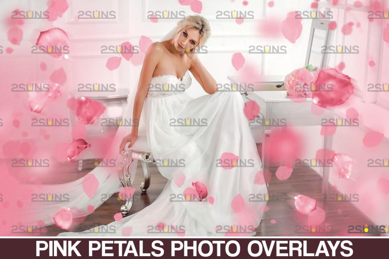 valentines-overlay-photoshop-flower-overlays-amp-rose-overlays-falling