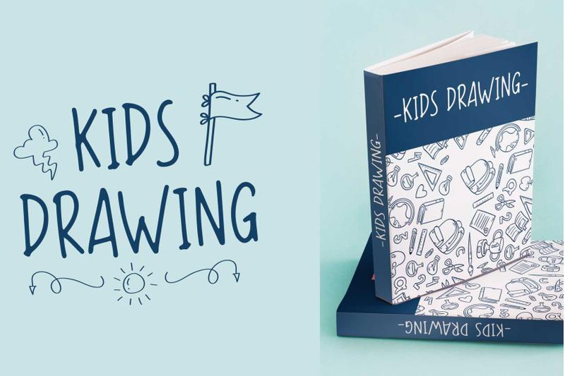 children-book-kids