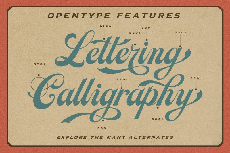 earthgate-bold-script-typeface