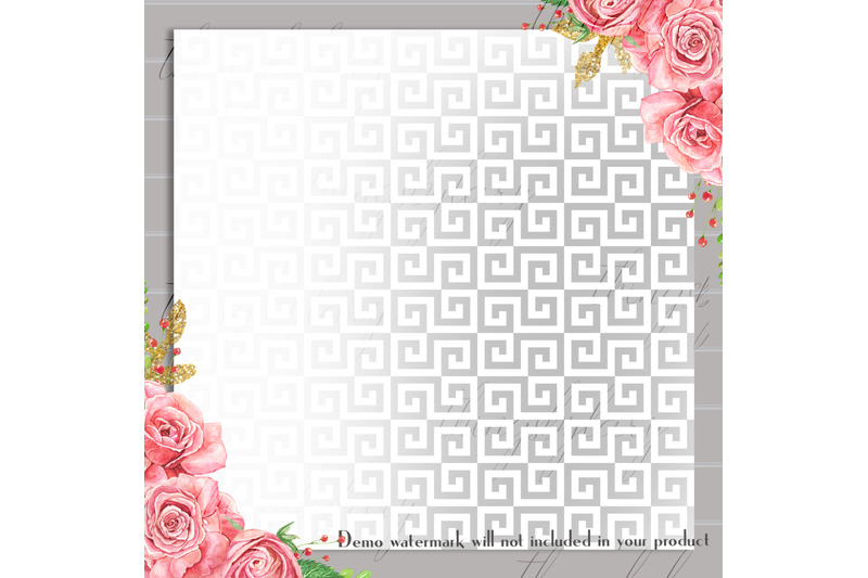 32-gray-blended-greek-key-pattern-digital-papers