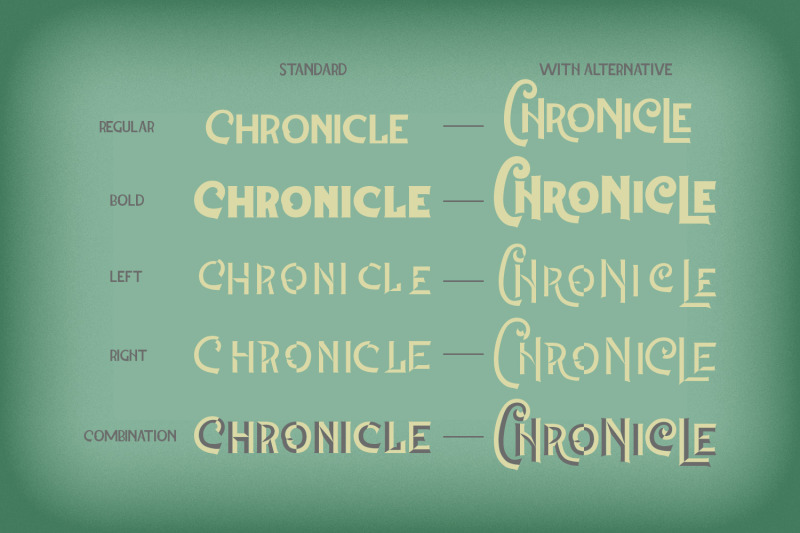the-chronicle