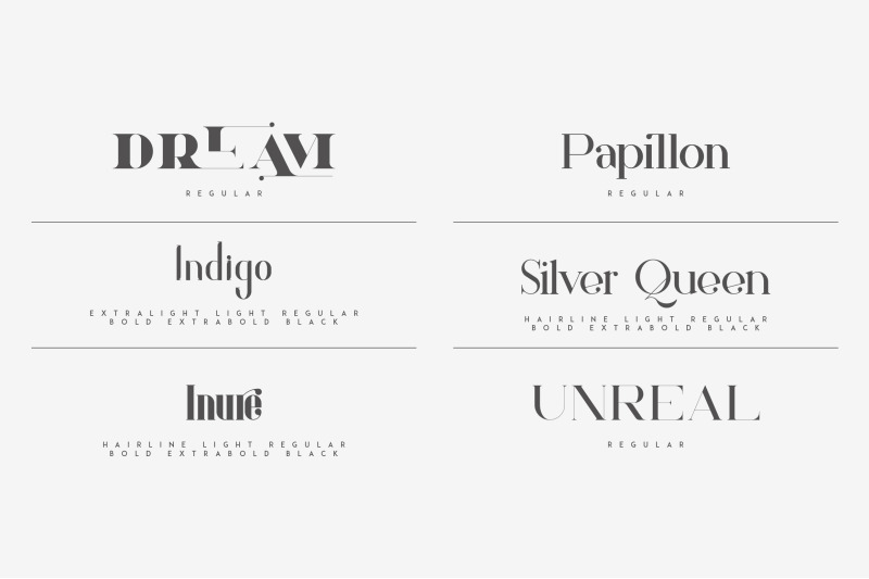 the-serif-font-collection