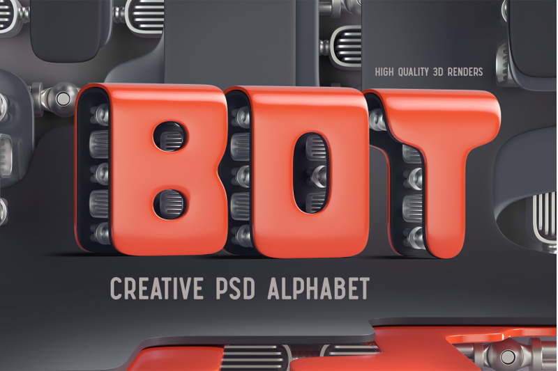 bot-alphabet