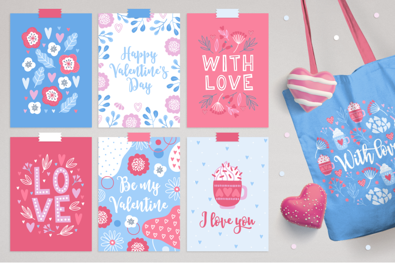 valentine-039-s-day-kit-2