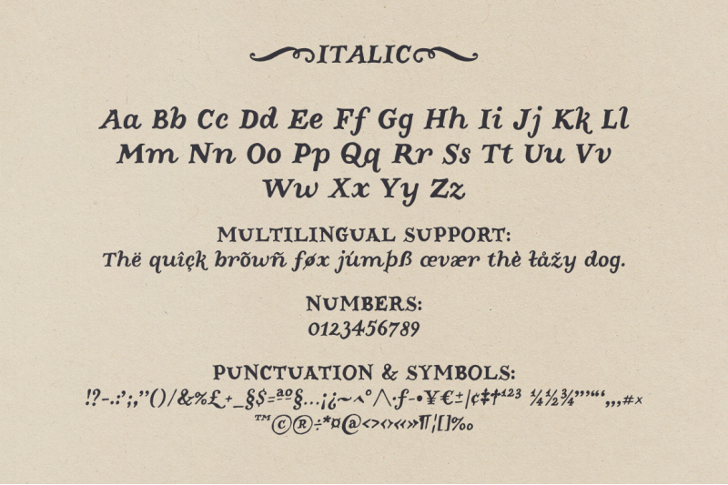 garden-song-serif-font-and-extras