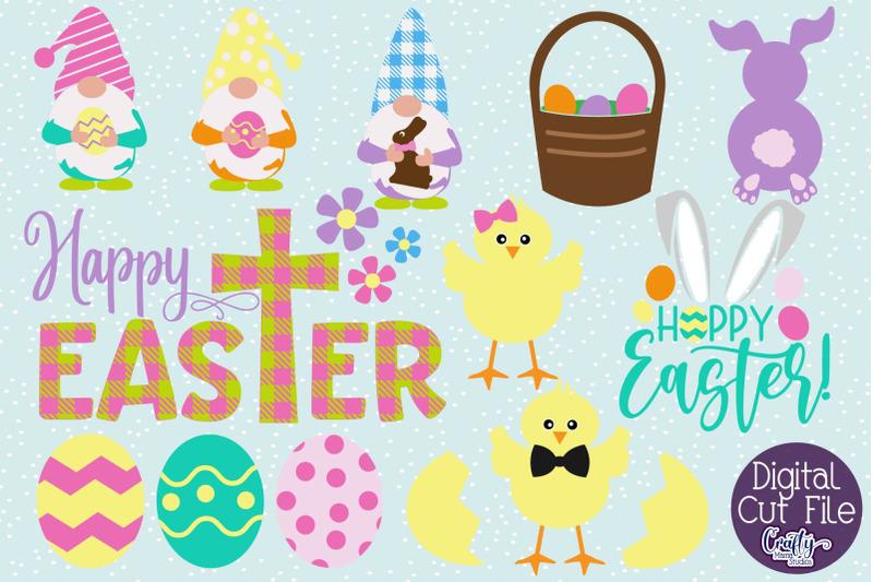 easter-svg-bundle-easter-gnome-easter-bunny