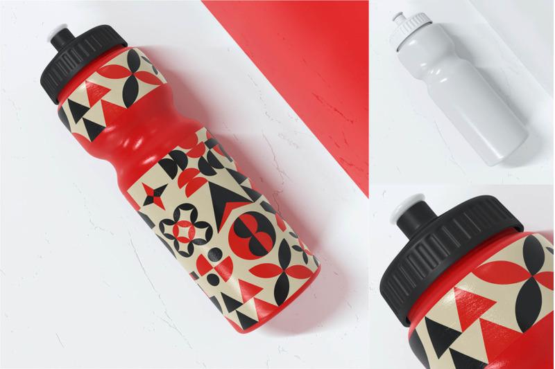 sport-bottle-mock-up