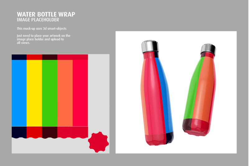 stainless-steel-bottle-mock-up