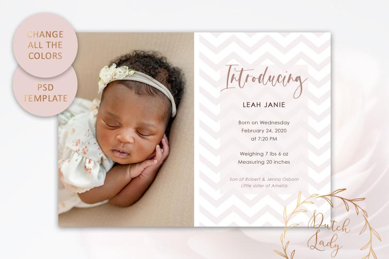 birth-announcement-card-template-12