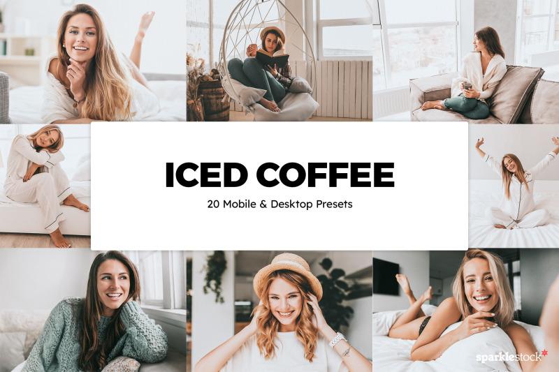 20-iced-coffee-lr-presets