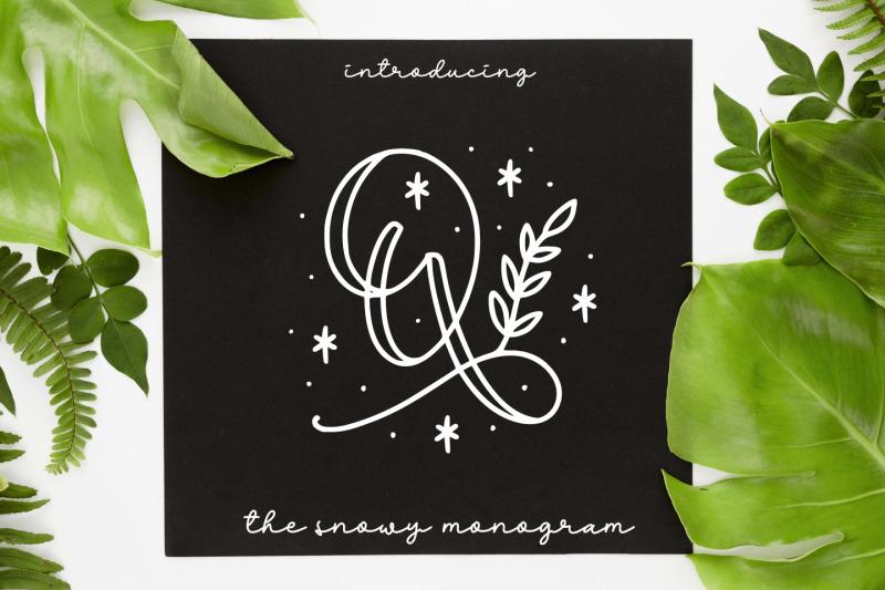 quinn-monogram