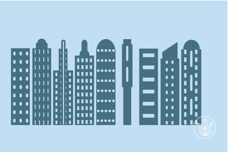 skyscrapers-svg-cut-file-clouds-cut-file-sublimation-design-nbsp