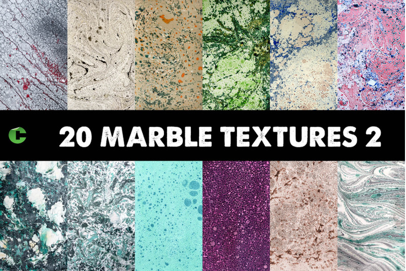 20-marble-textures-pack-2