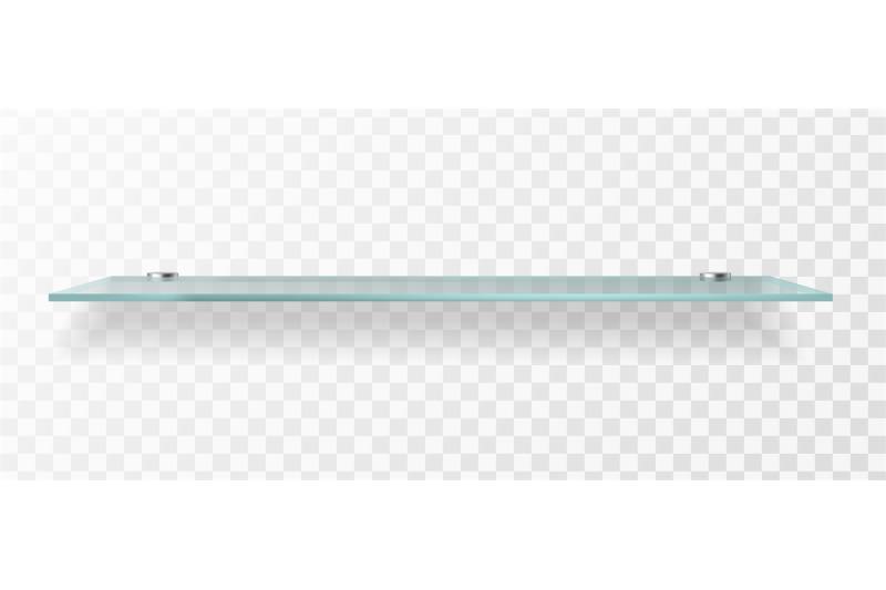 glass-shelf-transparent-empty-clear-store-shelving-realistic-interio