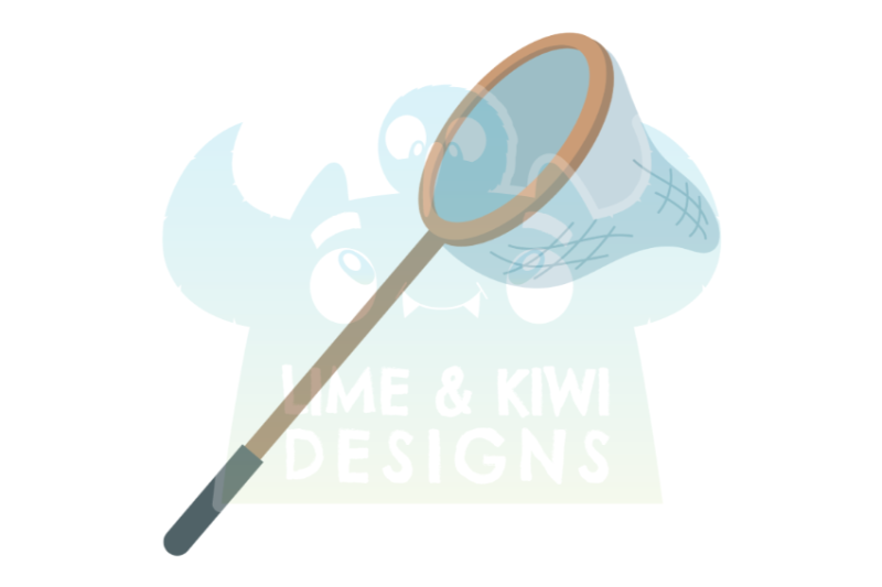 misc-props-1-clipart-lime-and-kiwi-designs