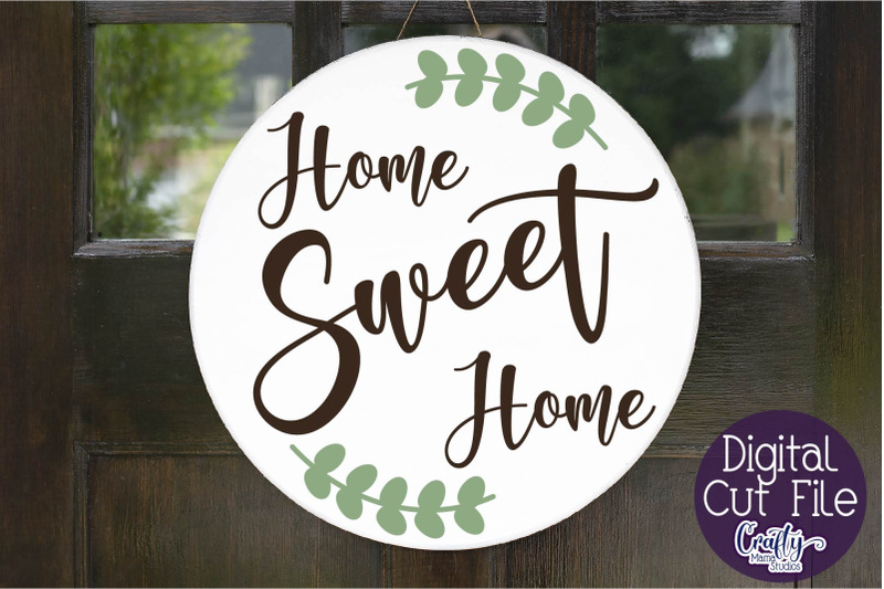 home-sweet-home-svg-round-sign-svg-welcome-sign-farmhouse