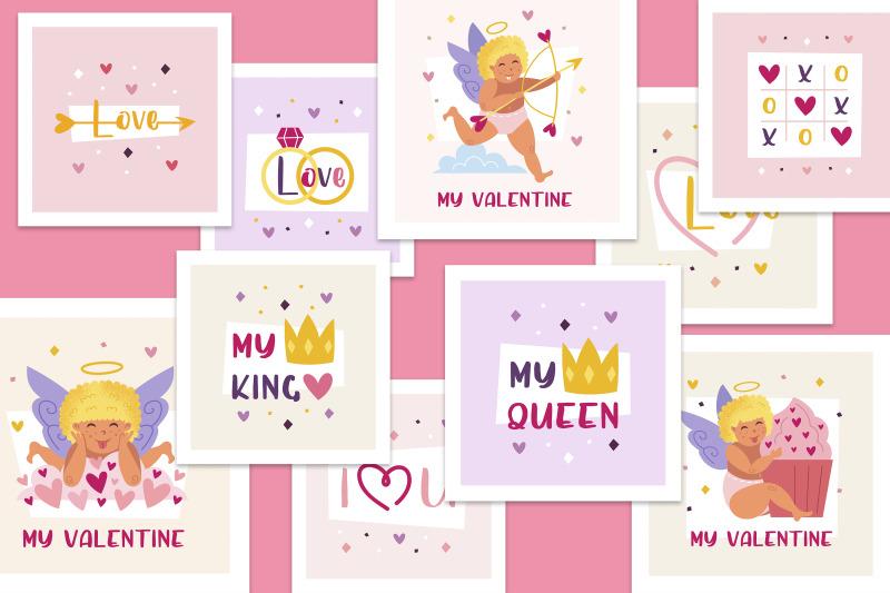 st-valentines-day-digital-greeting-cards-invitations
