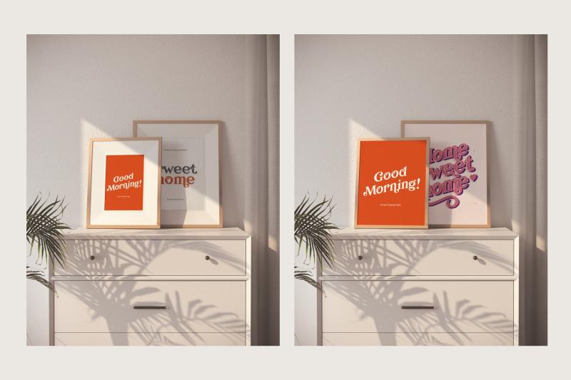 sweet-home-elegant-font