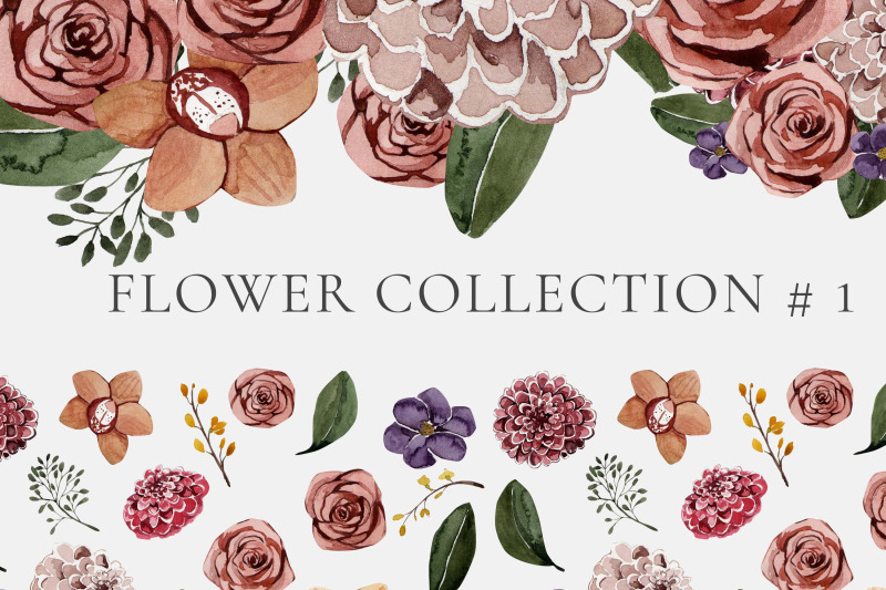 floral-collection-watercolor