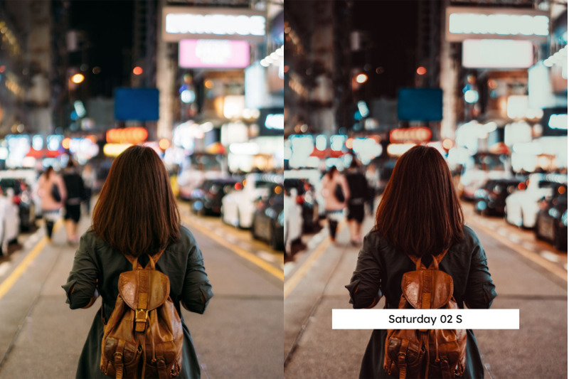 20-night-life-lr-presets