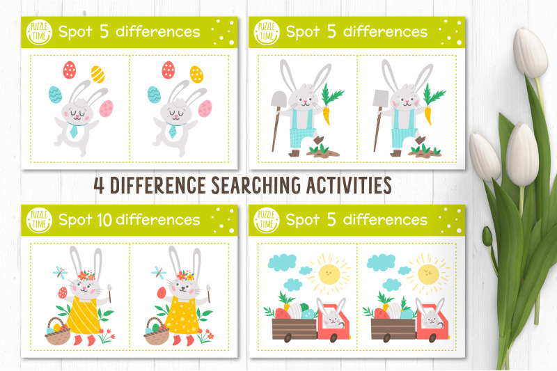 easter-bunny-games