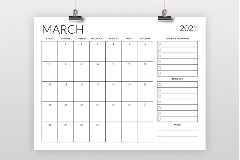 8-5-x-11-inch-2021-planner-calendar