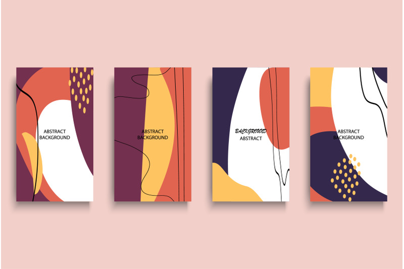 social-media-stories-and-post-creative-art-concept-for-web-design-adv