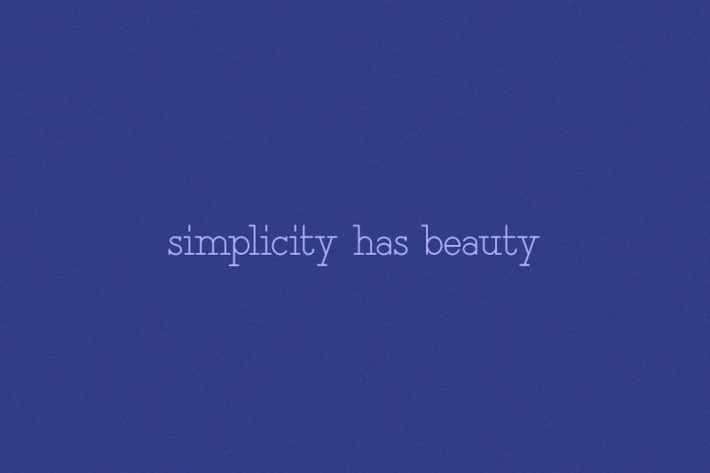 singleton-serif-font-monoline-fonts
