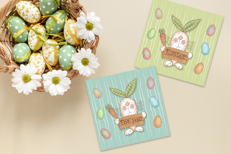 easter-bunny-png-digital-clipart-happy-easter-png