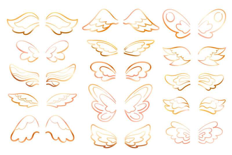 angel-wings-svg-png-and-vector-clipart-for-feminine-design
