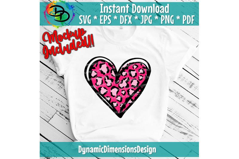 leopard-heart-svg-png-jpg-leopard-print-heart-svg-leopard-svg-sv