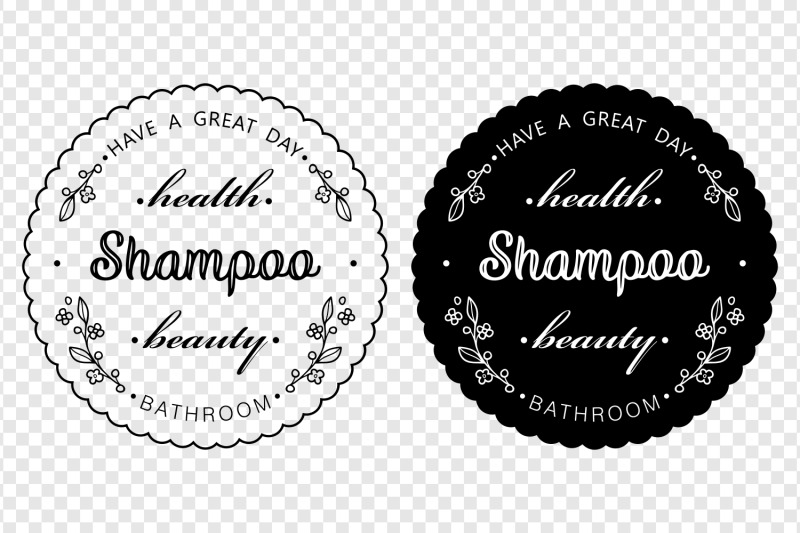 round-stickers-svg-for-bathroom-cosmetic-bottles-svg-bundle