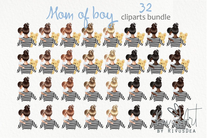 mothers-day-clipart-mother-son-clip-art-mom-of-toddler-boy-planner-s