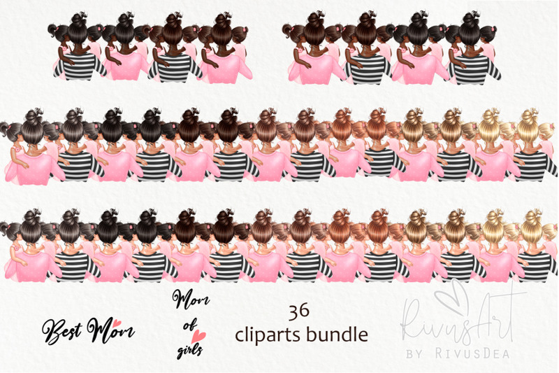 mothers-day-clipart-mother-daughter-clip-art-mom-of-girls-planner-st