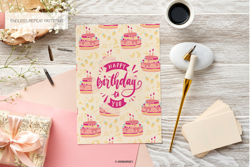 birthday-cake-vector-patterns-and-seamless-tiles