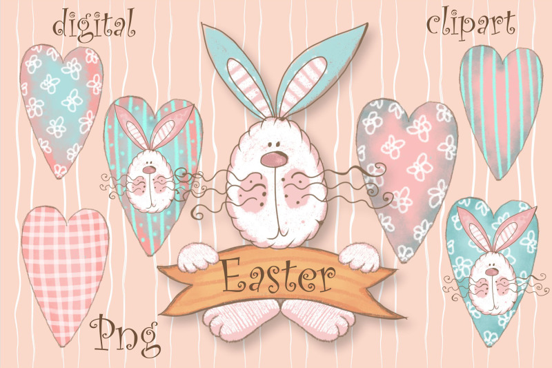 happy-easter-png-easter-bunny-png-digital-clipart