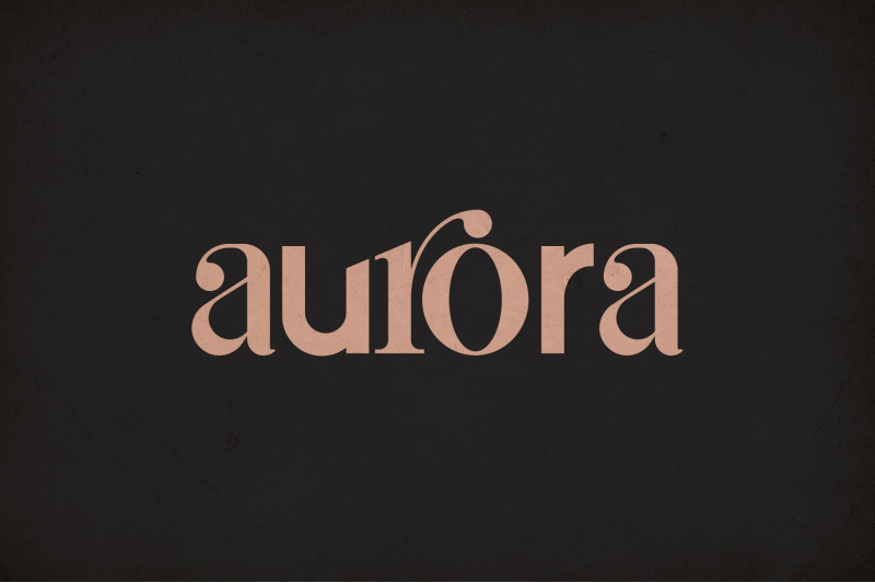 mila-innovative-super-serif-font
