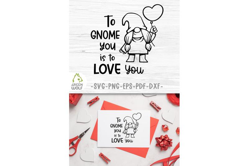 valentine-gnome-girl-gnomes-svg-cut-files-valentine-quotes-svg-design