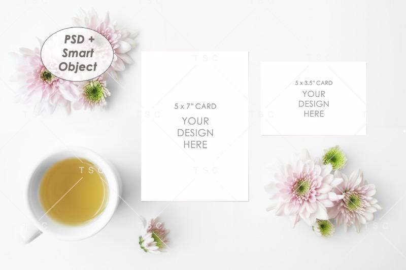 wedding-suite-card-mockup