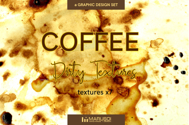 coffee-dirty-textures-x7