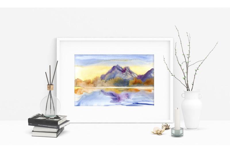 5-sunrise-mountains-landscapes