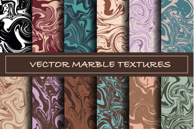 vector-marble-textures
