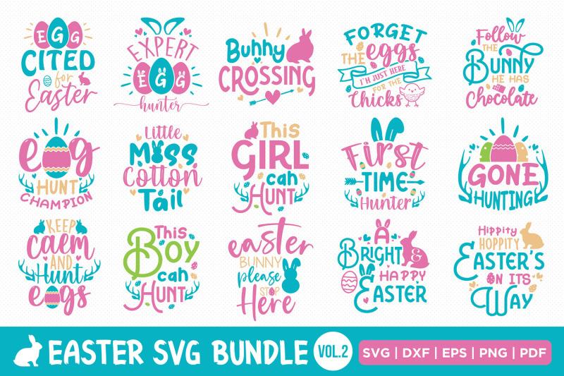 easter-svg-bundle-vol-2-easter-quotes-bundle-svg