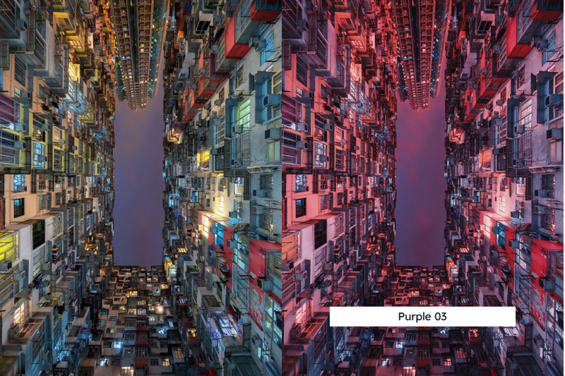 20-cyberpunk-dystopia-lightroom-presets