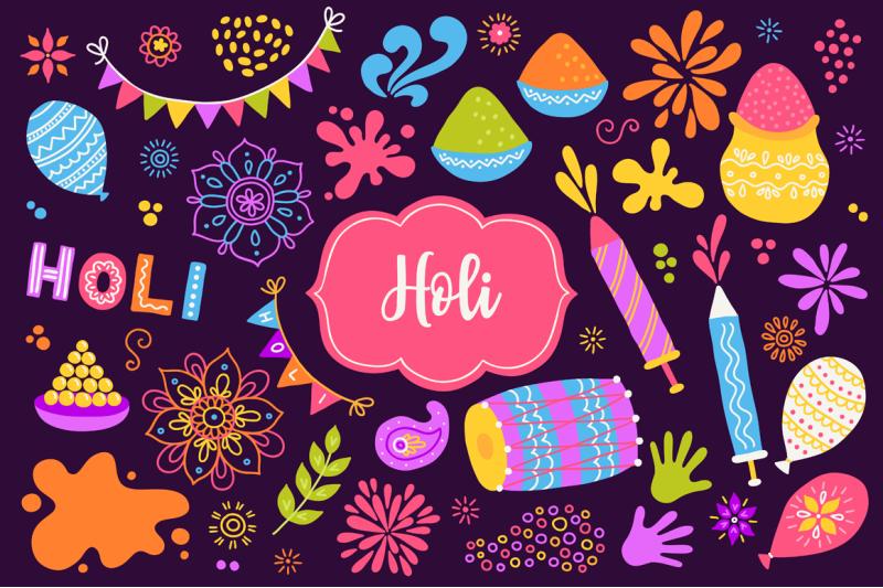 happy-holi-kit