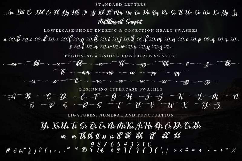 another-day-script-v2-modern-script