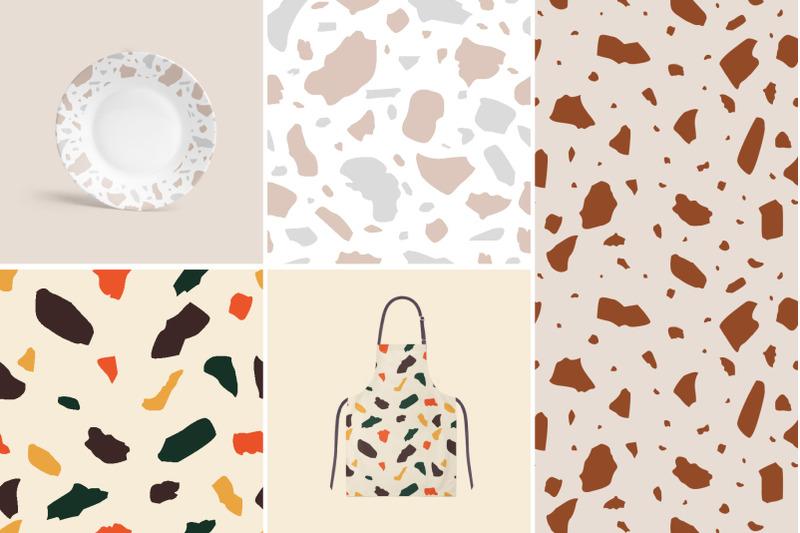 terrazzo-seamless-patterns