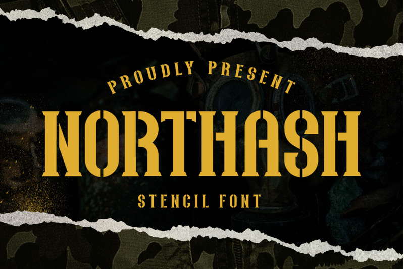 northas-vintage-stencil